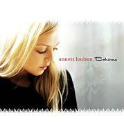 Das Album von Annett - Boheme